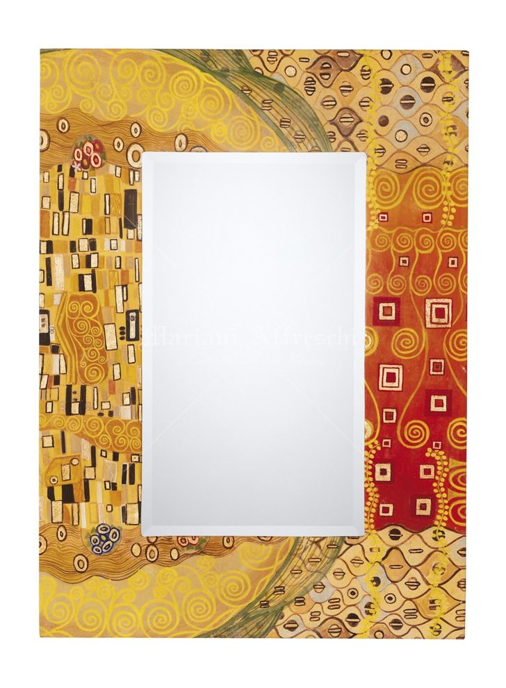 Mariani affreschi catalogo complementi d 39 arredo for Complementi d arredo classici