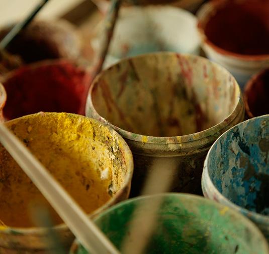 affreschi-colors