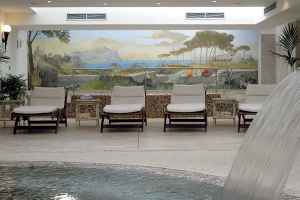 bagno-frescos
