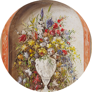 frescos-fiori
