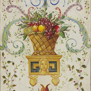frescos-fregi