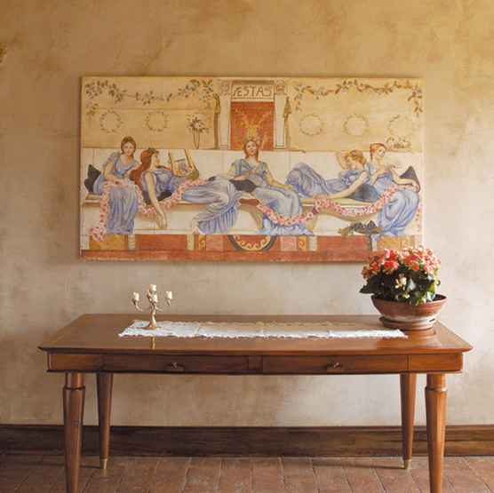 home_classic_frescos