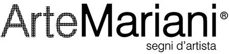 logo-artemariani