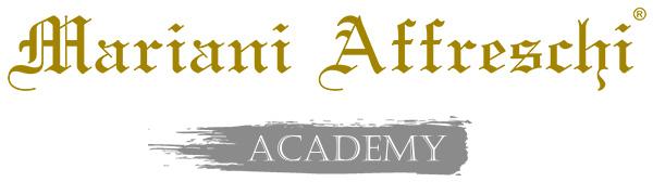 logo-mariani-academy