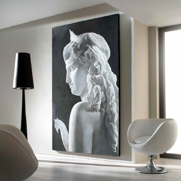 modern-paintings1