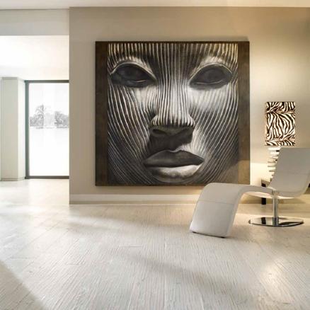 modern-paintings2