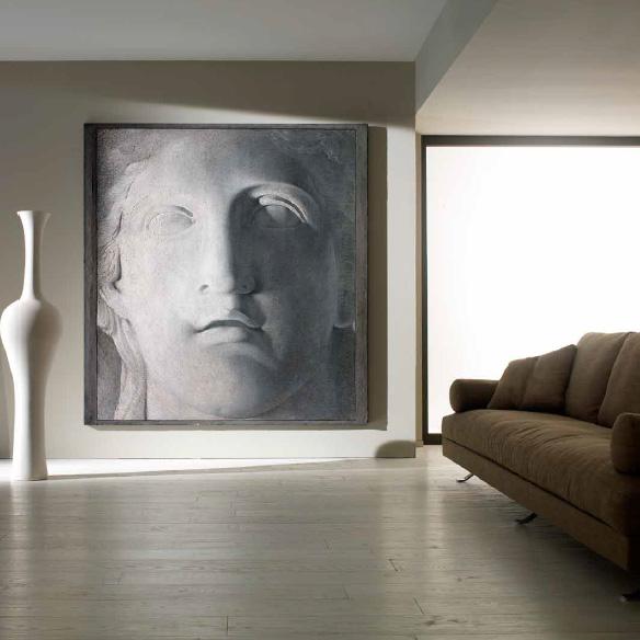 modern-paintings3