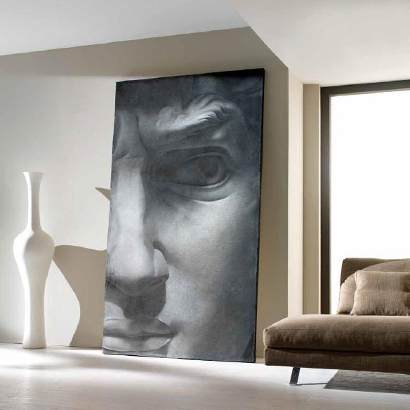 modern-paintings6