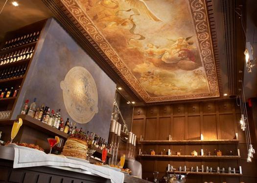 restaurant-fresco