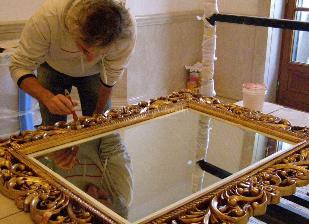 Assi Di Legno Decorate : Legno naturale artek reggio emilia decoration restyling